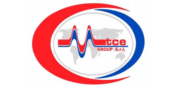 T.C.E. SRL (Италия)