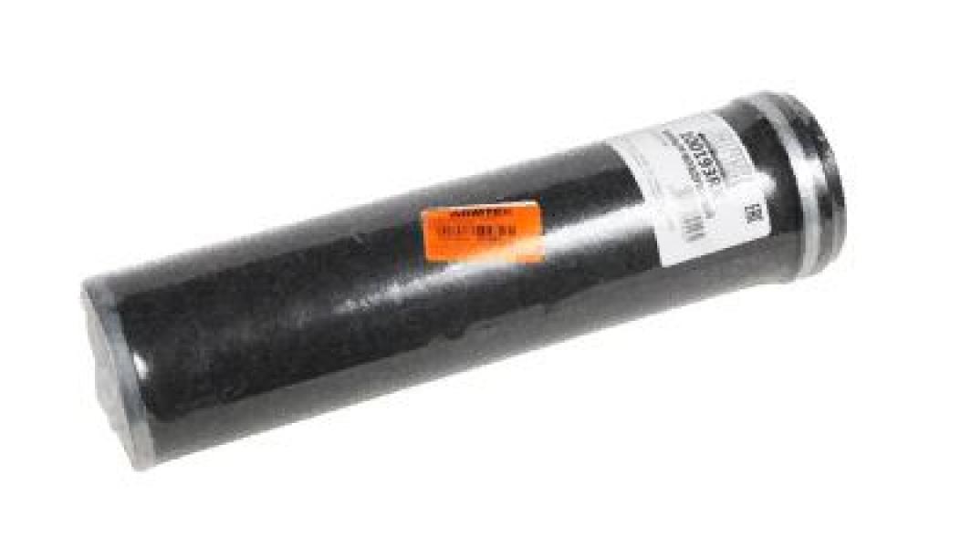 Воздушный фильтр SL6216