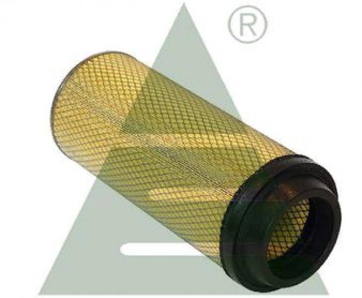 Воздушный фильтр SL8363