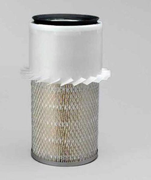 Воздушный фильтр SL8556