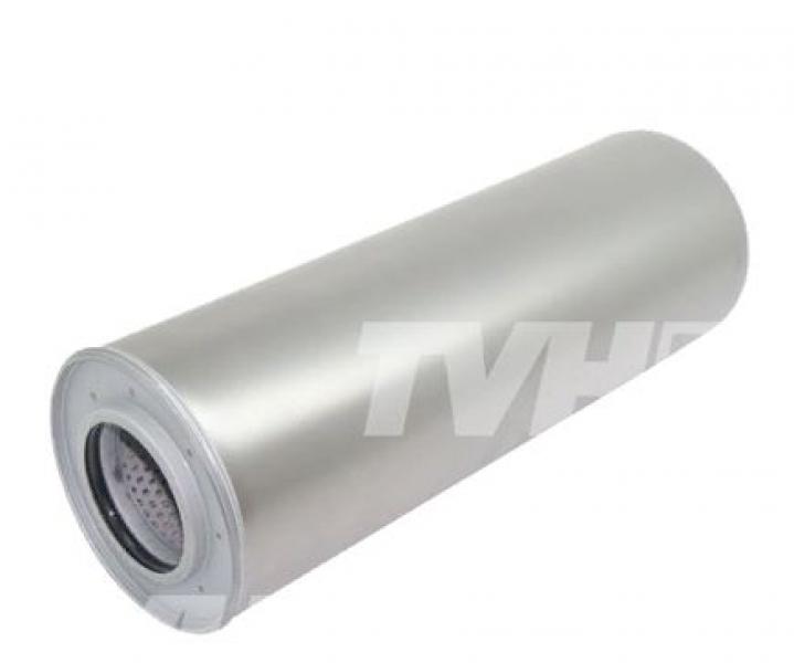 Элемент гидравлического фильтра HY10012