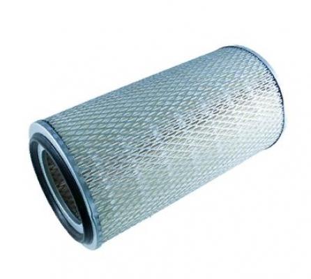 Воздушный фильтр SL8495