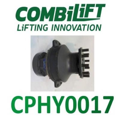 Гидравлический мотор CPHY0017
